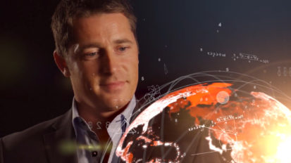 TNT – Franz Edelman award
