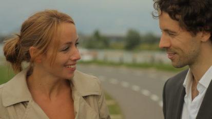 The 12 Dutch provinces – Integer